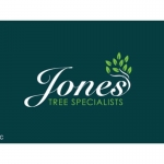Jones Tree Specialists
