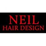 Neil Hair Design