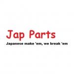 Jap Parts