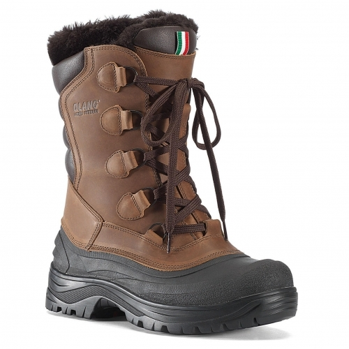 Olang CENTAURO OC Winter Boots from ICEGRIPPER