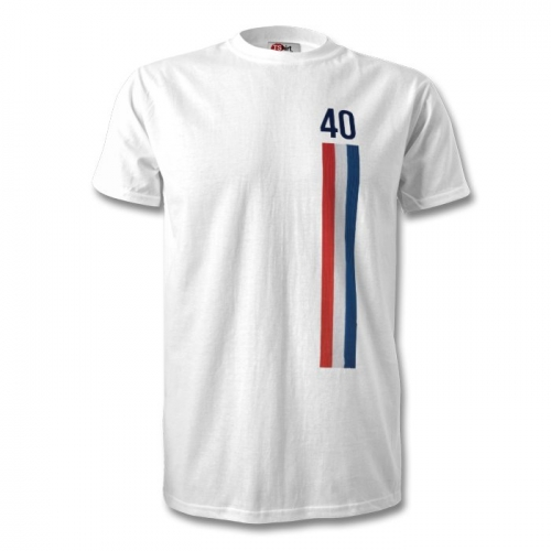 Football Art Clothing & Accessories