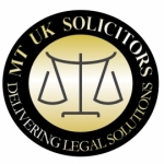 MT UK Solicitors Ltd