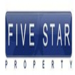 Five Star Property Ltd