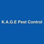 K.A.G.E. Pest Control