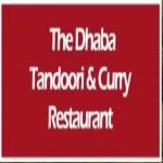 The Dhaba Tandoori & Curry Restaurant