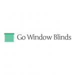 Go Window Blinds