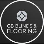 CB Blinds & Flooring