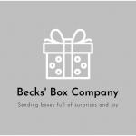 Becks' Box Company