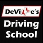 De Ville's Driving School