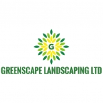 Greenscape Landscaping Ltd