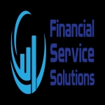 Financial Service Solutions Ltd