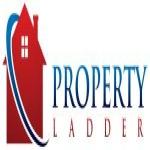 Property Ladder Devon