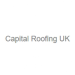 Captial Roofing UK