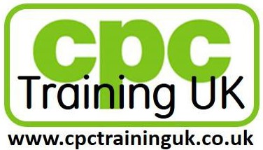 Cpc Courses