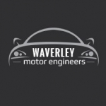 Waverley Motor Engineers