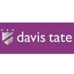 Davis Tate Estate Agents Reading