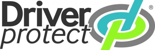 DriverProtect