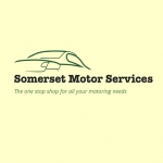 Somerset Motor Services