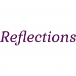 Reflections Beauty Clinic