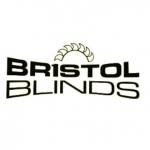 Bristol Blinds
