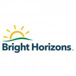 Bright Horizons Bromley Day Nursery and Preschool