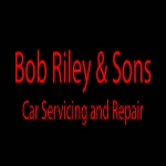 Bob Riley & Sons