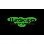 Hardscapes Garden Design & Construction