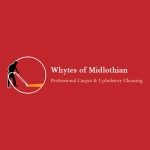 Whytes of Midlothian