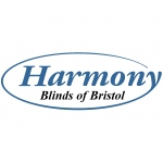 Harmony Blinds of Bristol