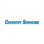 Coventry Servicing