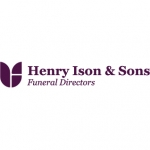 Henry Ison & Sons Funeral Directors