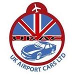 Uk Airport Cars Ltd
