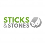 Sticks And Stones Contractors