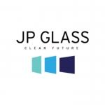 JP Glass Ltd