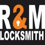R&M Locksmith