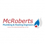 Mcroberts Heating & Gas Services