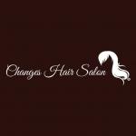 Changes Hair Salon