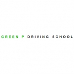 Green P Driving School