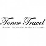Toner Travel