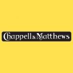 Chappell & Matthews Letting Agents Bath