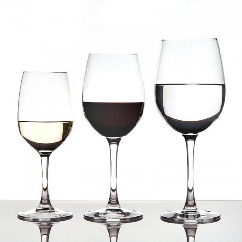 Cabernet Glass
