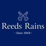 Reeds Rains Estate Agents Eccleshall