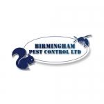 Birmingham Pest Control
