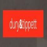 Dury & Tippett