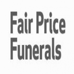 Fair Price Funerals, Cremdirect