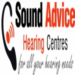 Sound Advice Hearing Centre