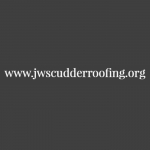 J. W. Scudder Roofing