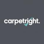 Carpetright Edinburgh - Straiton