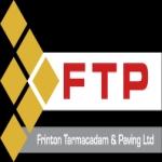 Frinton Tarmacadam & Paving Ltd