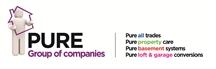 Pgoc Logo